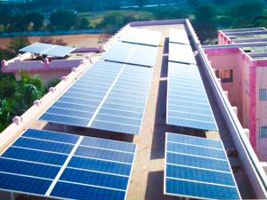 100-kWp-RCC roof-plant-Salem,TN.